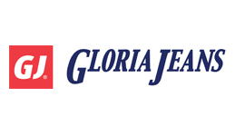 Gloria Jeans & Gee Jay